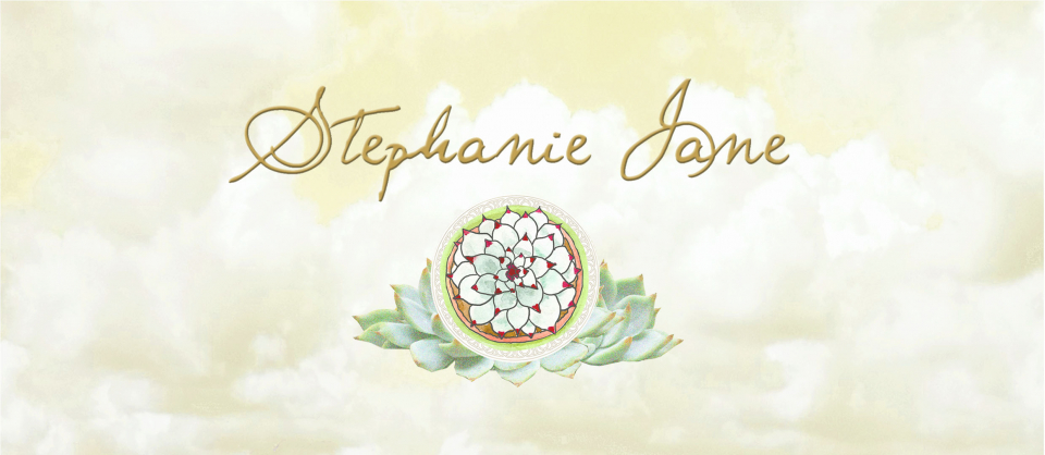 Stephanie Jane Banner